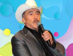 Don Pedro Rivera