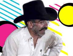 Vicente Fernández Jr.