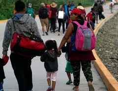 ninos_en_caravana_de_migrantes_en_mexico_1.jpg