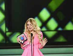 Ganadores de Premios Tu Mundo 2015