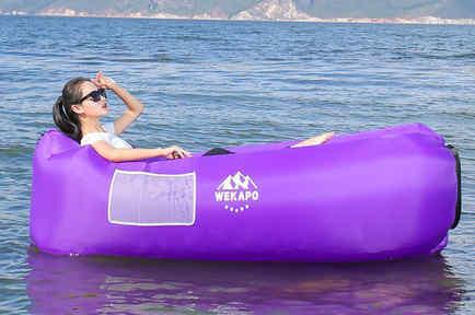 Productos para la playa que harán tu vida más fácil
