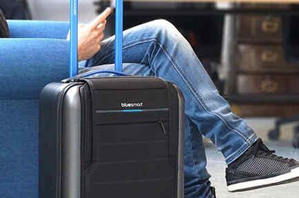 Los 10 mejores equipajes para usar este verano