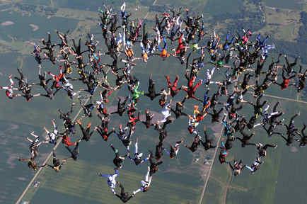 skydiving_record.jpg