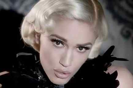 Gwen Stefani Estrena Su Nuevo Video 'Misery'