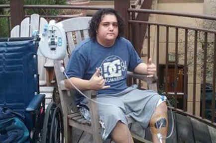 """El """"dreamer"""" Emmanuel Ayala Frutos ha sido detenido por ICE en Oregon"""