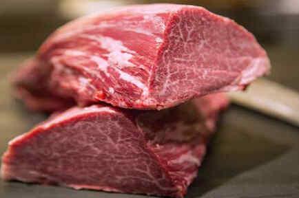 Polémica por restaurante que sirve carne humana