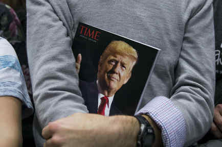donald_trump_revista_time.jpg