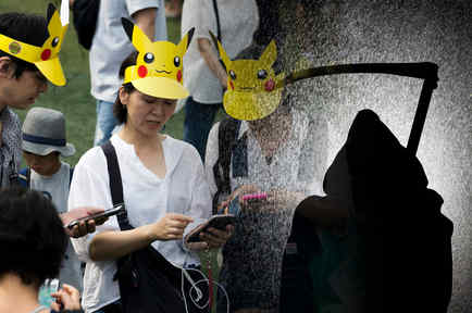 pokemon-go-death-toll-promo.jpg