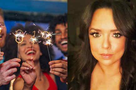 Zulema Arroyo