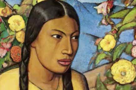 Pinturas latinoamericanas más caras