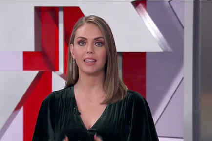 Jessica Carrillo