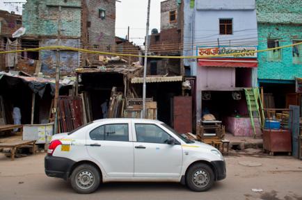 Uber_India