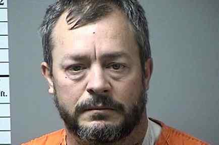 Richard Emery, acusado de asesinato