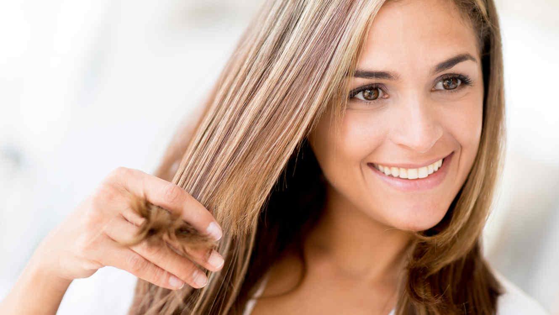 Los mejores productos con aceite marroquí para tu pelo