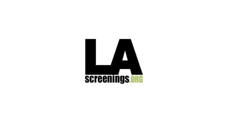 LA Screenings