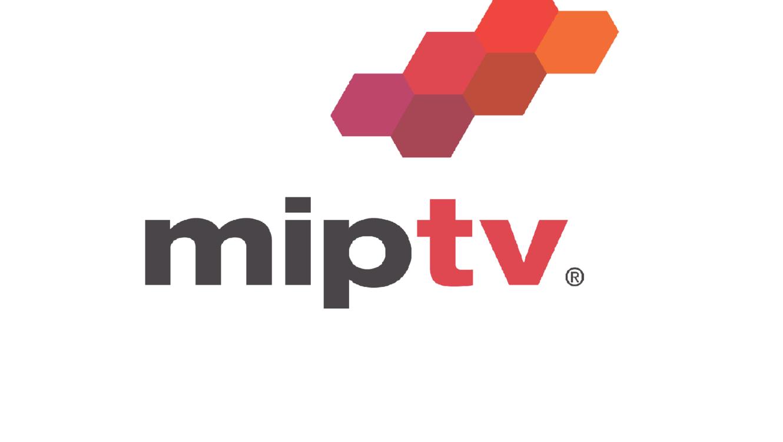 MIPTV 2014