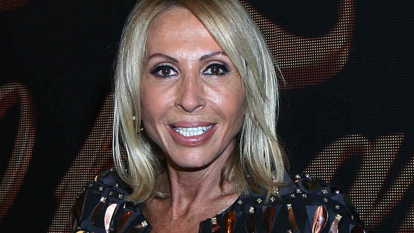 Laura Bozzo 2015 | New Calendar Template Site