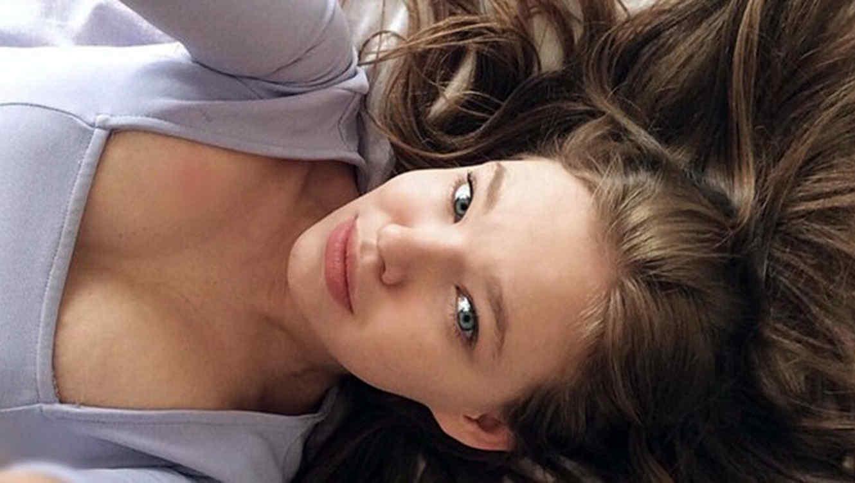 Elena Komlev