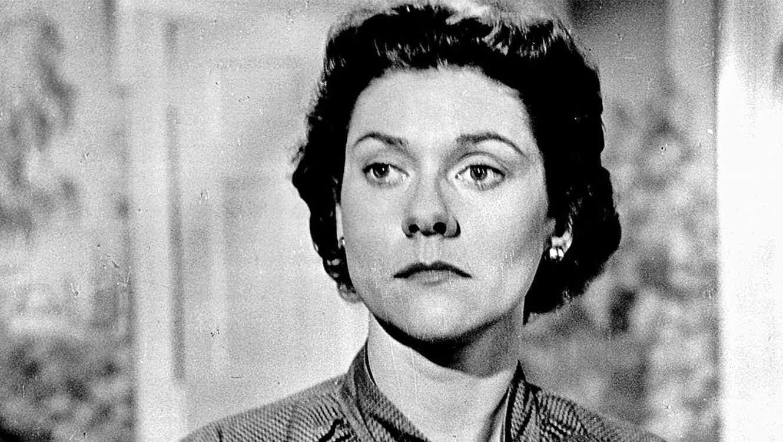 Muere la actriz Elizabeth Wilson a los 94 años