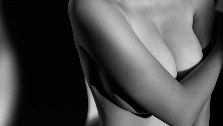 encontrar masajes pecho grande