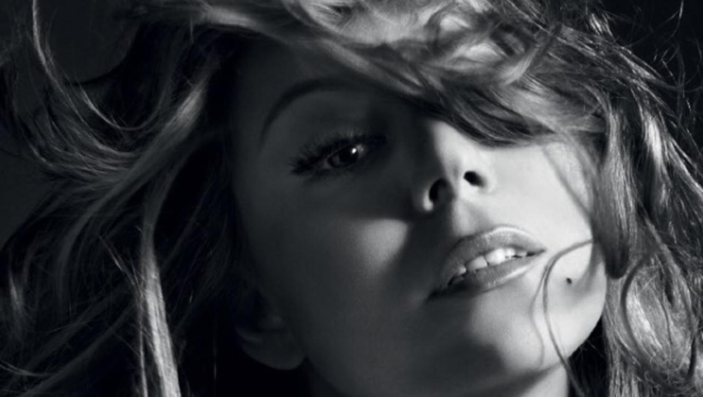 Mariah Carey colabora con MAC para una línea de cosméticos