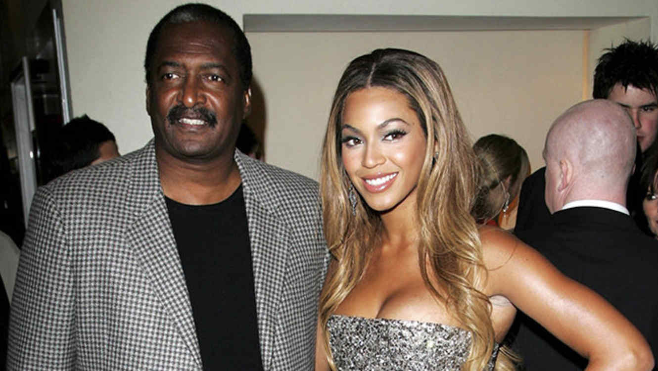 http://www.telemundo.com/sites/nbcutelemundo/files/styles/article_cover_image/public/images/article/cover/2015/10/22/mathew-knowles-beyonce.jpg?itok=Zy7Br95f