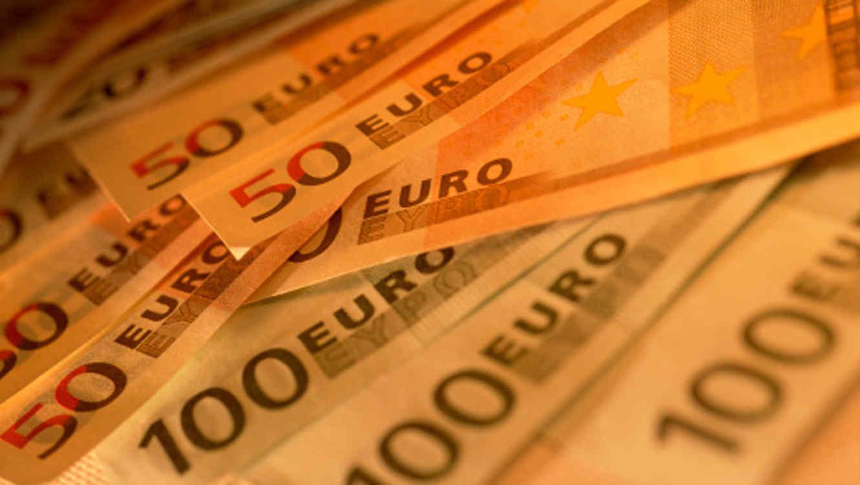 Anciana destruye un millón de euros antes de morir para no dejarle nada a sus herederos