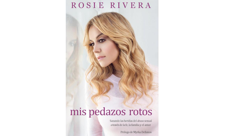 Rosie Rivera
