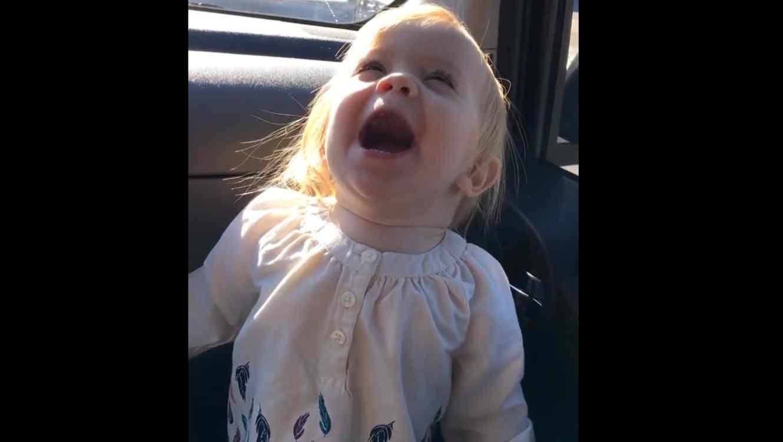 """Bexlee Marie cantando """"Hello"""" de Adele"""