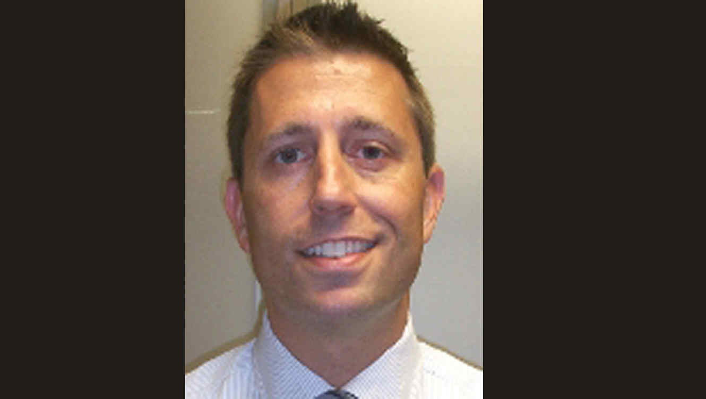 Doctor David Newman del Hospital Mount Sinai en New York