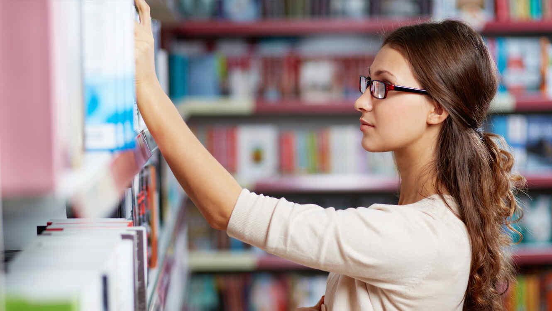 Créditos tributarios por gastos educativos