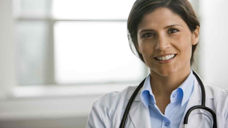 24 prueba de próstata