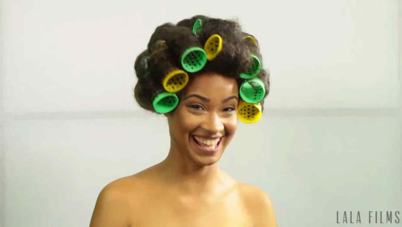 100 años de belleza en República Dominicana