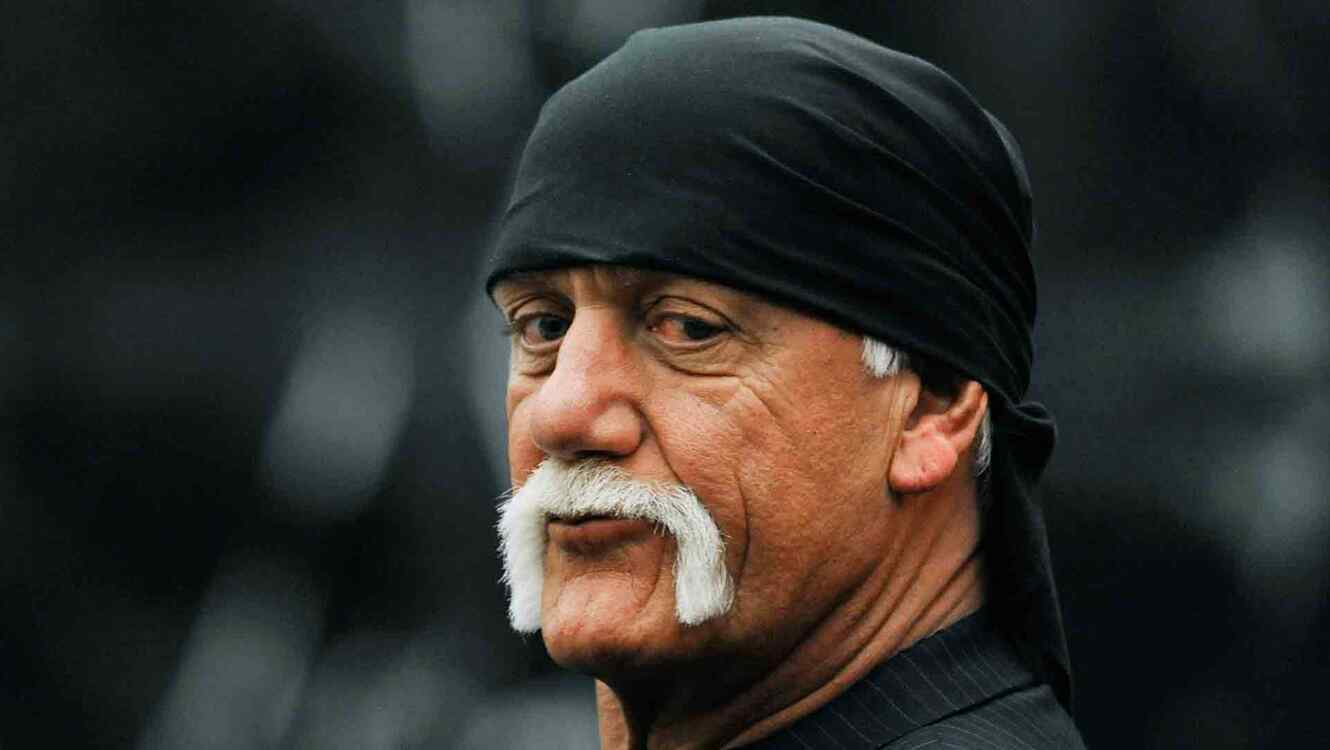 Hulk Hogan tras el caso vs Gawker
