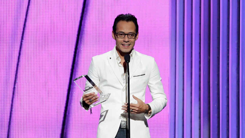 "Telemundo's ""2015 Billboard Latin Music Award"""