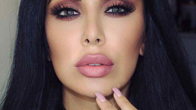 Dayana Garroz Instagram la tendencia que debes tener en cuenta para tus próximas