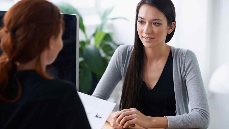 3 Momentos Súper Incómodos A La Hora De Buscar Trabajo Y Cómo