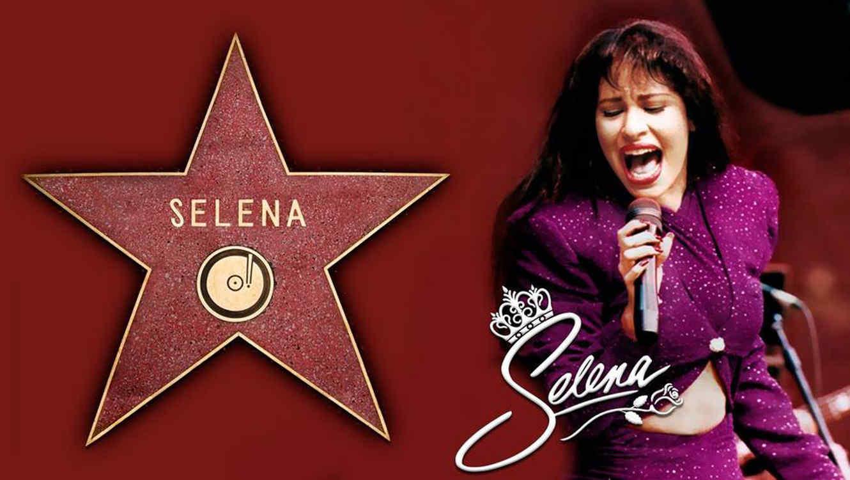 Resultado de imagen para Selena Quintanilla