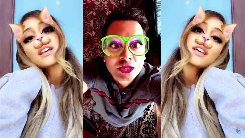 Snapchat Alejandra Guzman nudes (26 photo), Tits, Leaked, Twitter, cameltoe 2020