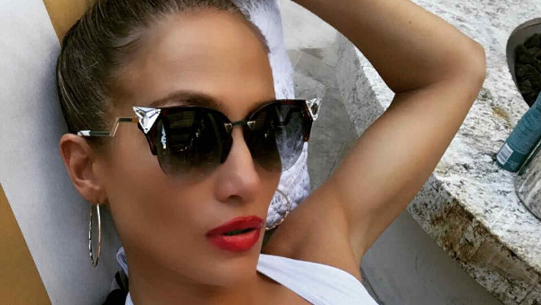 Snapchat Carla Gugino nudes (51 foto and video), Tits, Paparazzi, Instagram, in bikini 2019