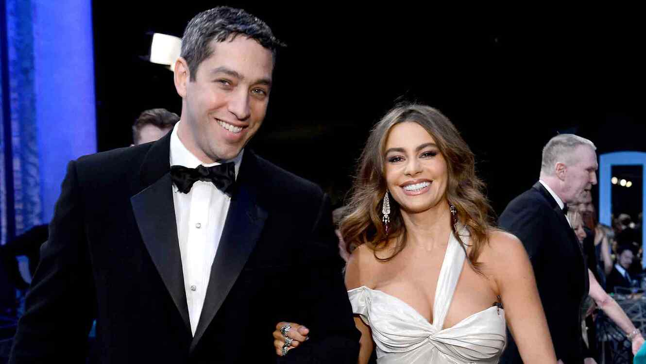 Sofía Vergara Files Suit to Permanently Block Ex Nick Loeb from Accessing Her Beloved Embryos