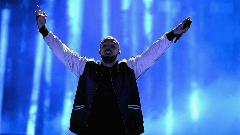 Drake manda mensaje a Jennifer López en su nueva canción