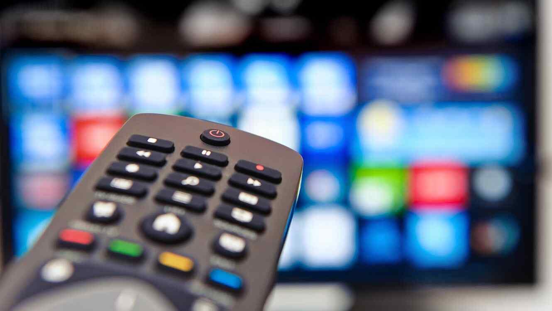Hackers pueden adueñarse de tu Smart tv