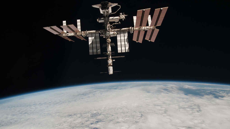 La amenaza espacial que preocupa a la NASA