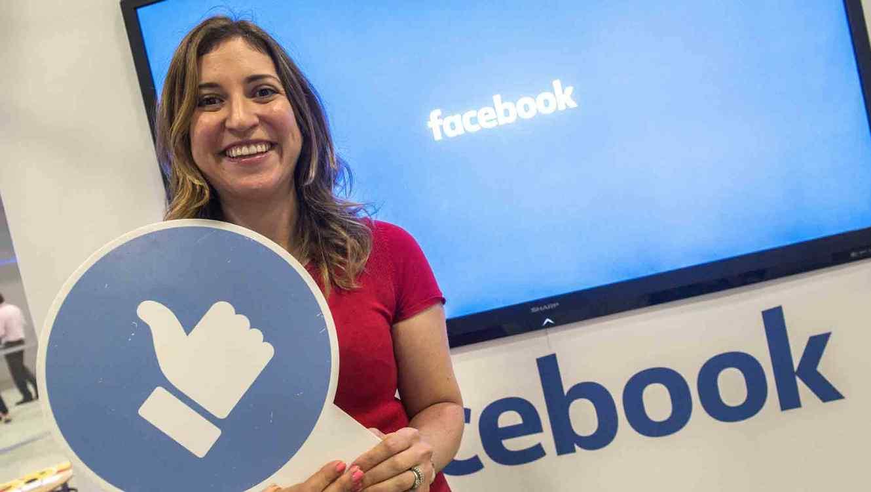 Facebook en eMerge