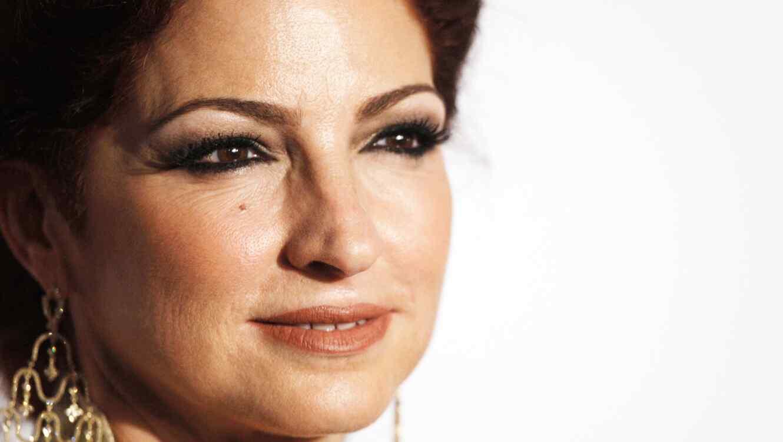 Fallece en Miami Gloria Fajardo, madre de la cantante Gloria Estefan