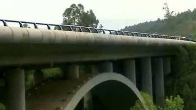 VENEZUELA: Un instructor de 'puenting' habría causado la muerte de una joven