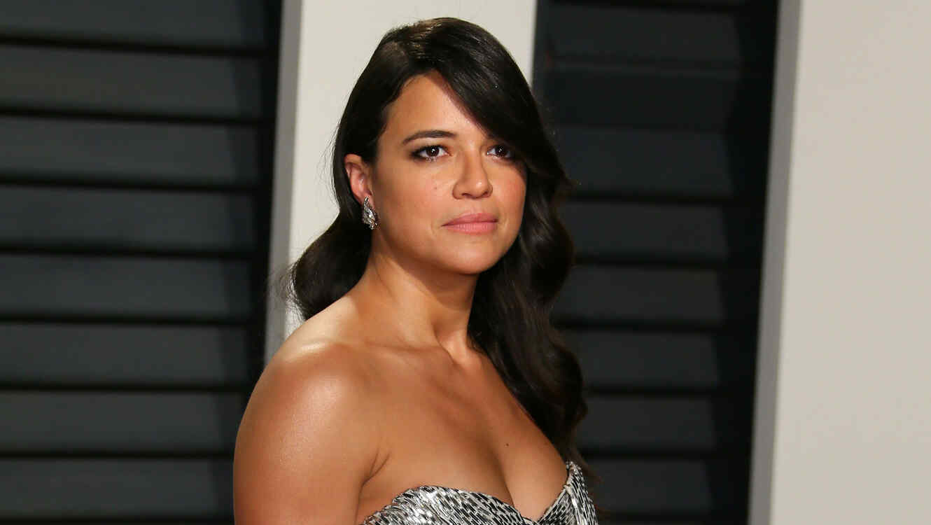 Video Michelle Rodriguez naked (12 photo), Topless, Cleavage, Instagram, in bikini 2015