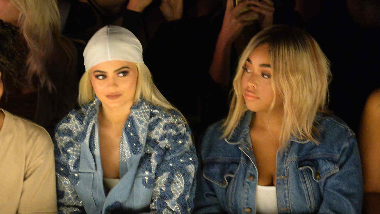 Kylie Jenner confiesa la verdadera razón por la que rompió con Tyga