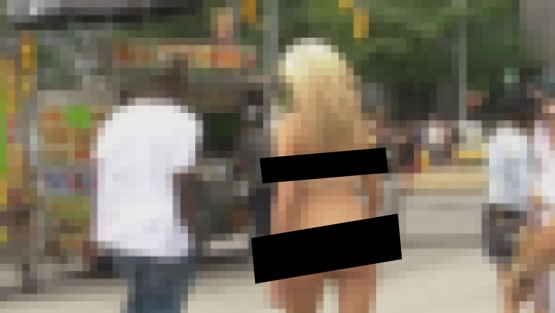 porque mi novio no me dice te amo videos porno de chicas desnudas